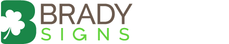 Sandusky, Ohio Sign Company, Maintenance & LED Retrofits | Brady Sign Company