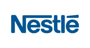 nestle-300x160