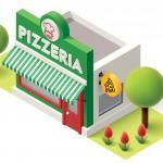 pizzeria-sign
