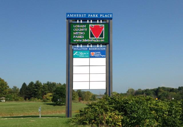 amherst-park-place-1
