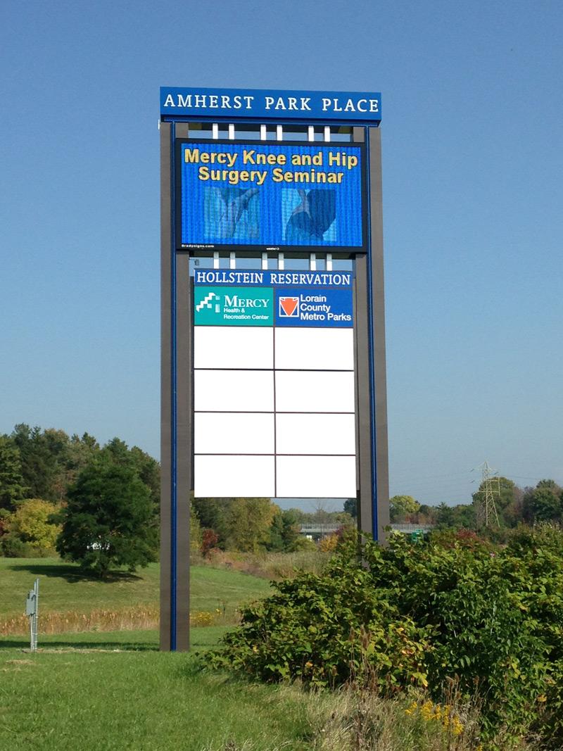 amherst-park-place-2