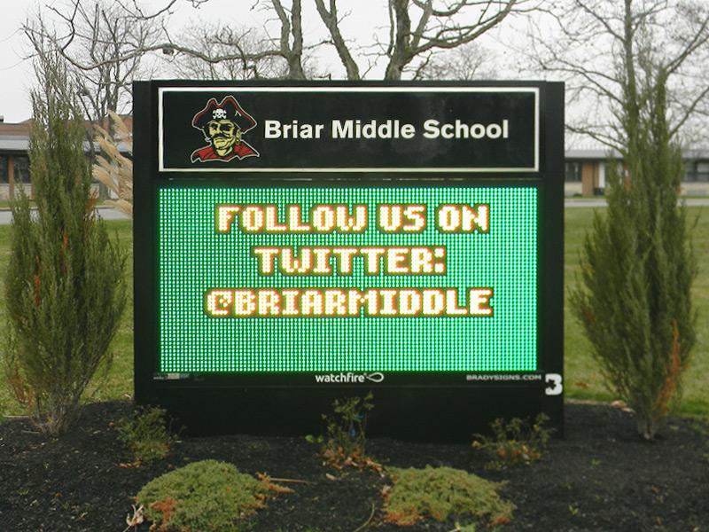 briar-middle-school-1
