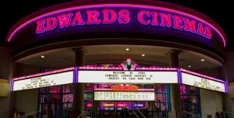 cinema-sign