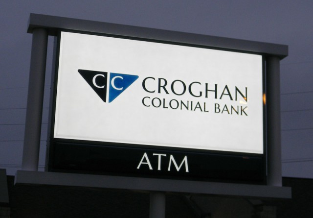 crogan-colonial-bank-1