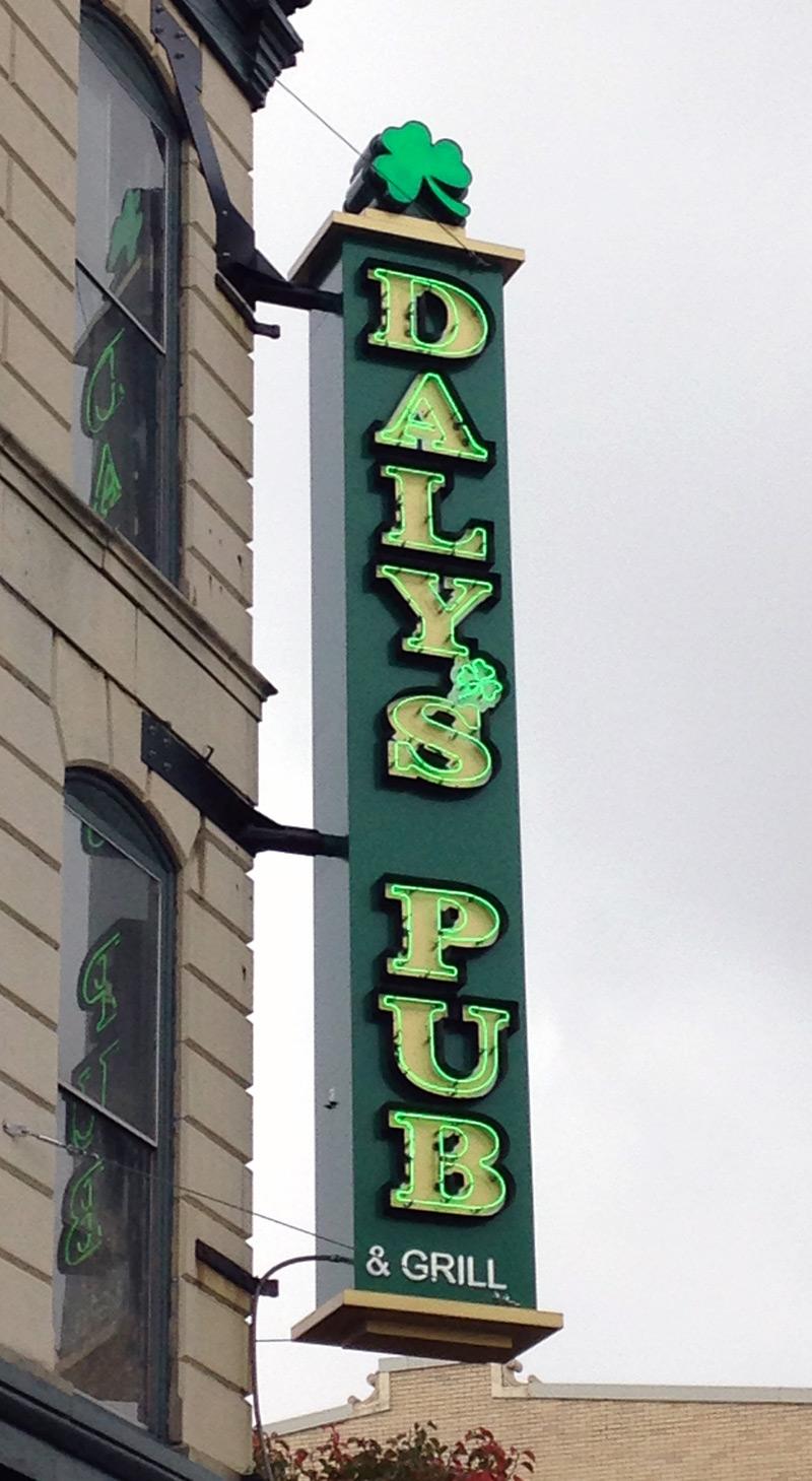 dalys-pub-1
