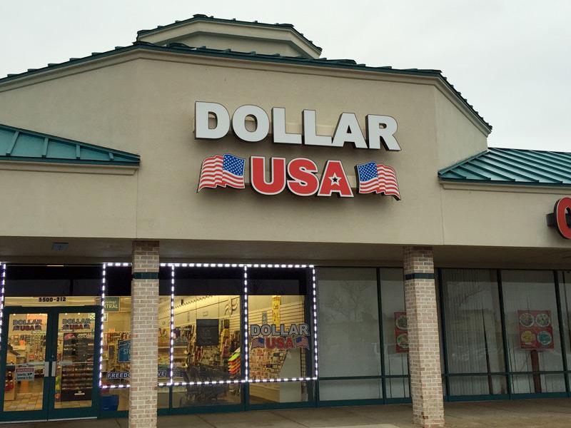 dollar-usa-1