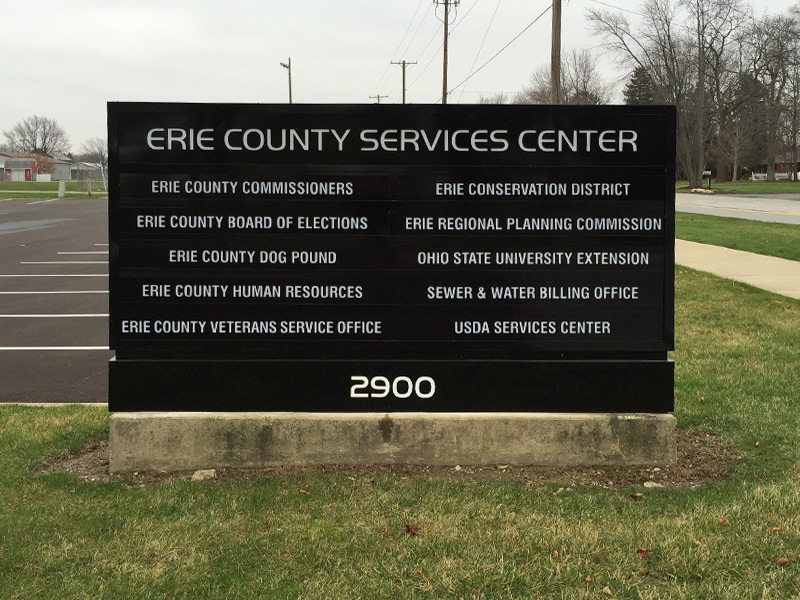 erie-county-services-center-1