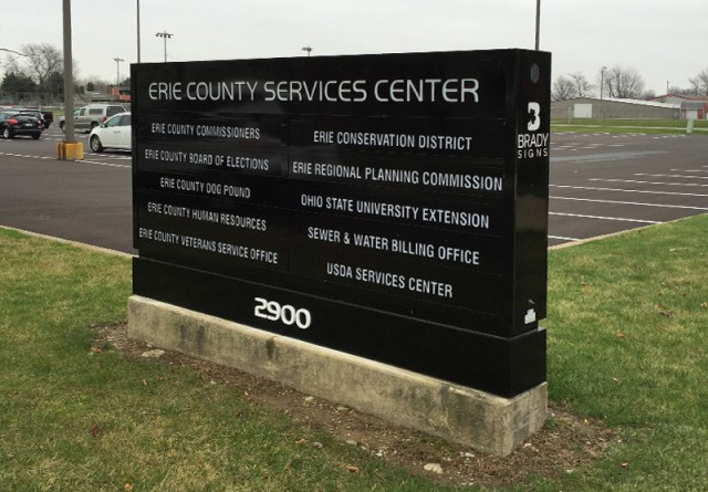 erie-county-services-center-2