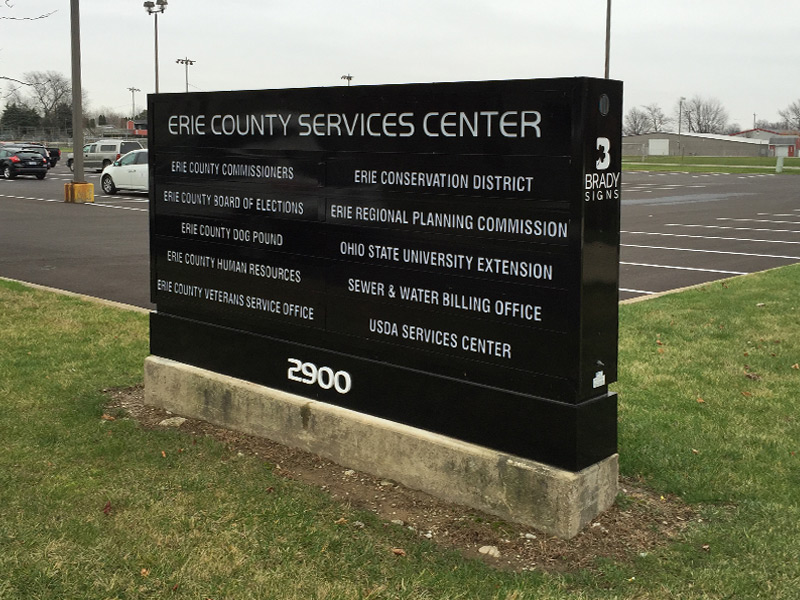 erie-county-services-center-2