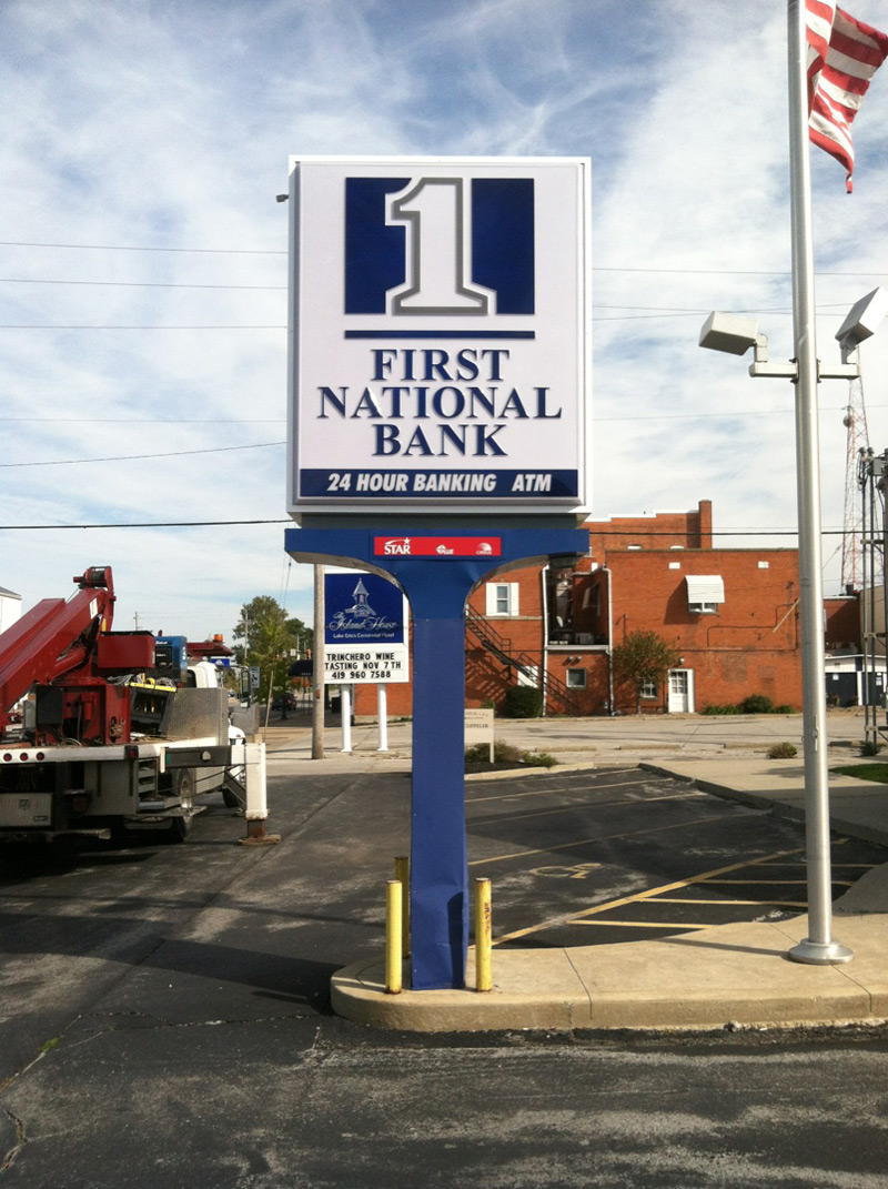 first-national-bank-1