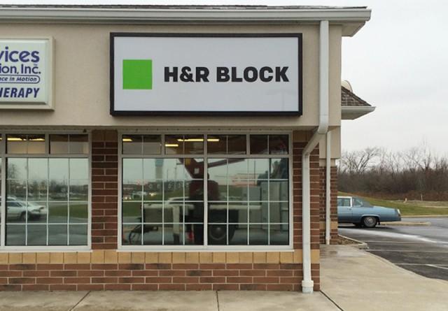hr-block-1
