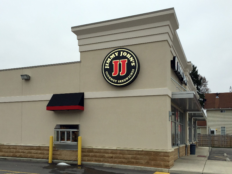jimmy-johns-2
