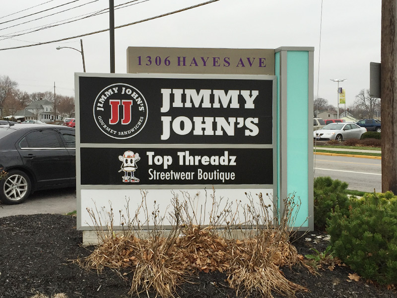 jimmy-johns-3