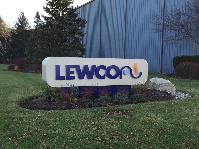 lewco-1