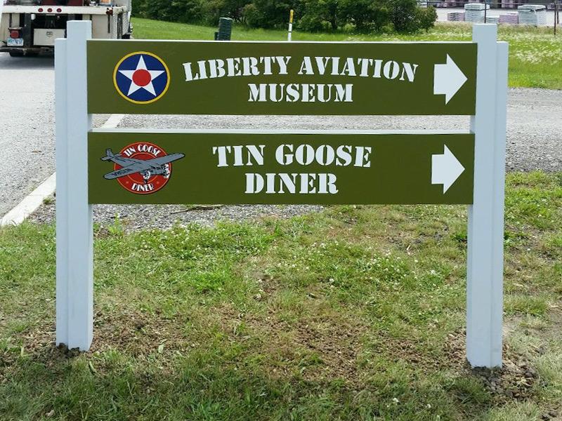 liberty-aviation-museum-2