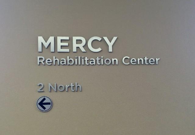 mercy-health-partners-1