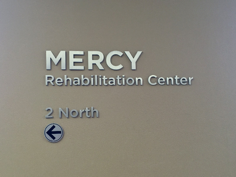 mercy-health-partners-1