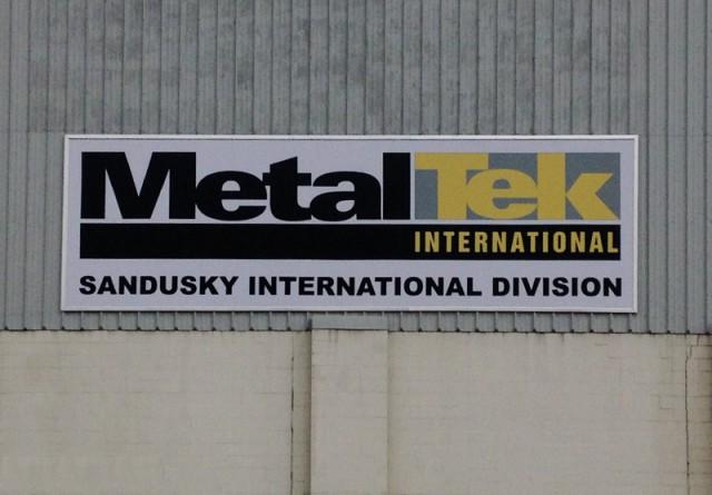 metal-tek-1