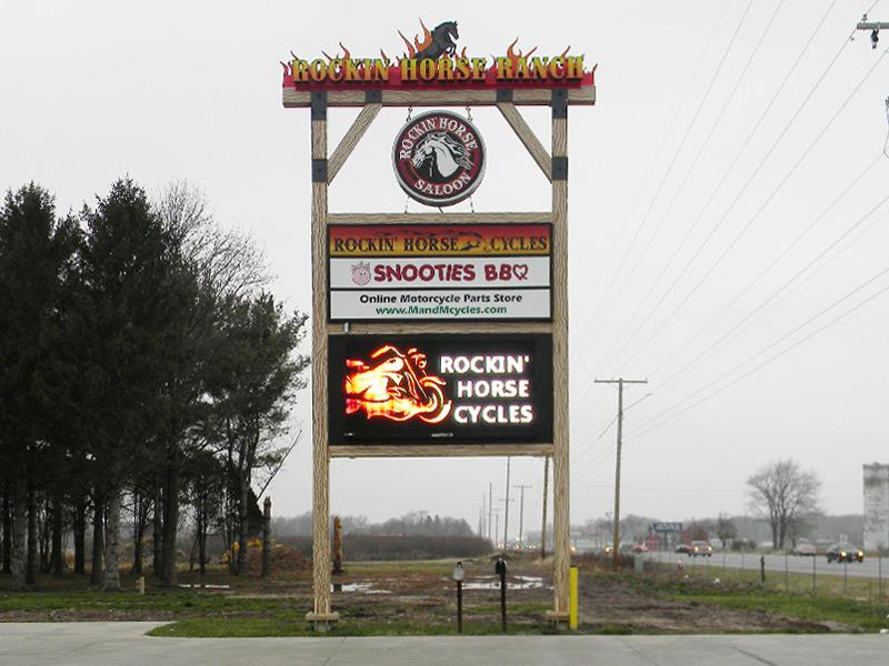 rockin-horse-ranch