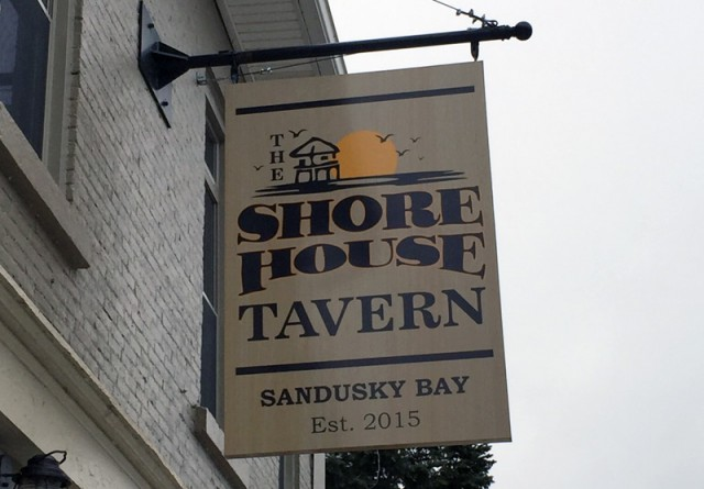 shorehouse-tavern