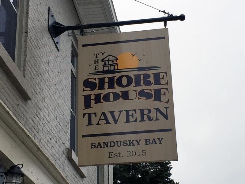 shorehouse-tavern