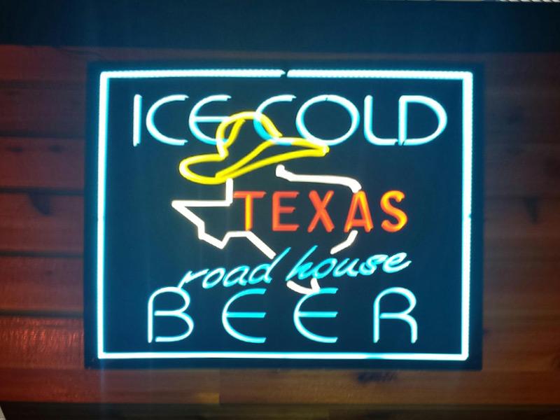 texas-roadhouse-1