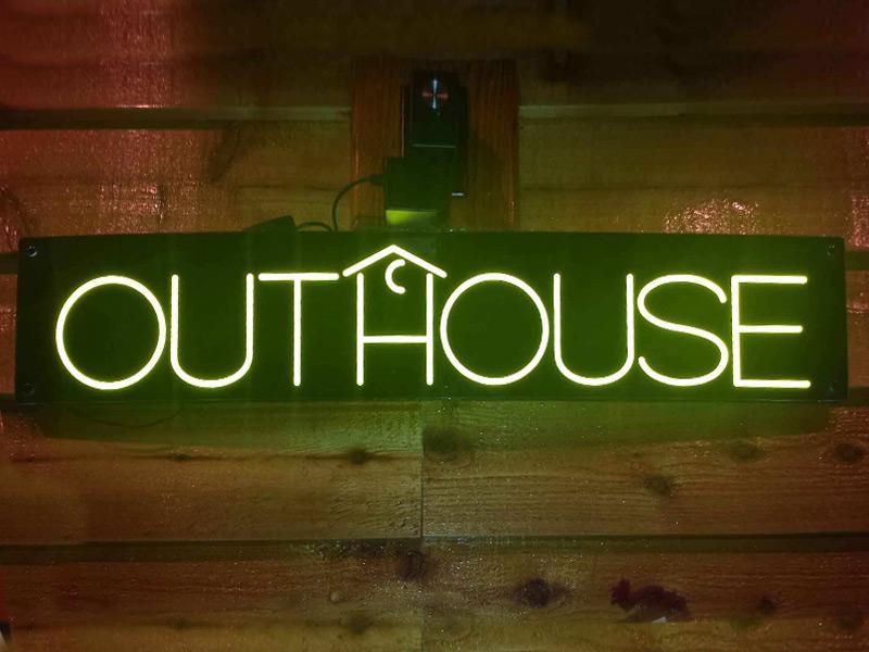 texas-roadhouse-2