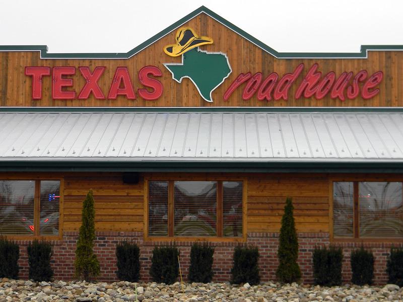 texas-roadhouse-4