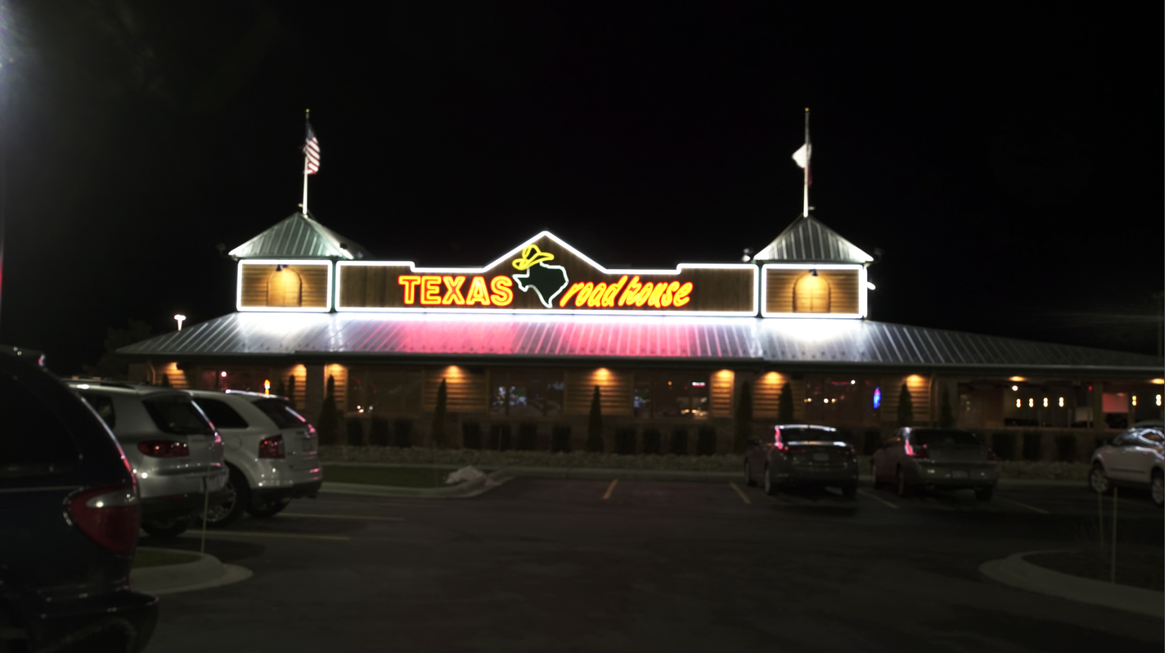 texas-roadhouse-5