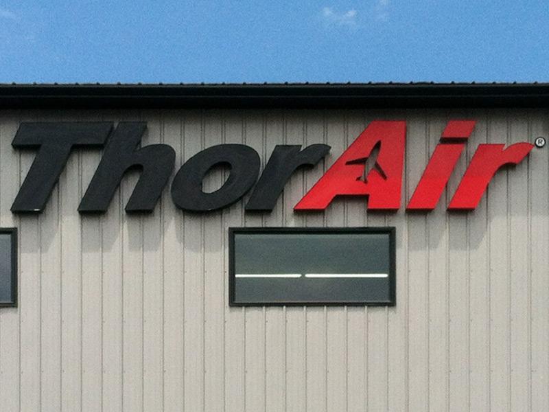thorair-1