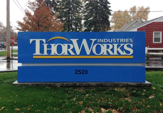 thorworks-1