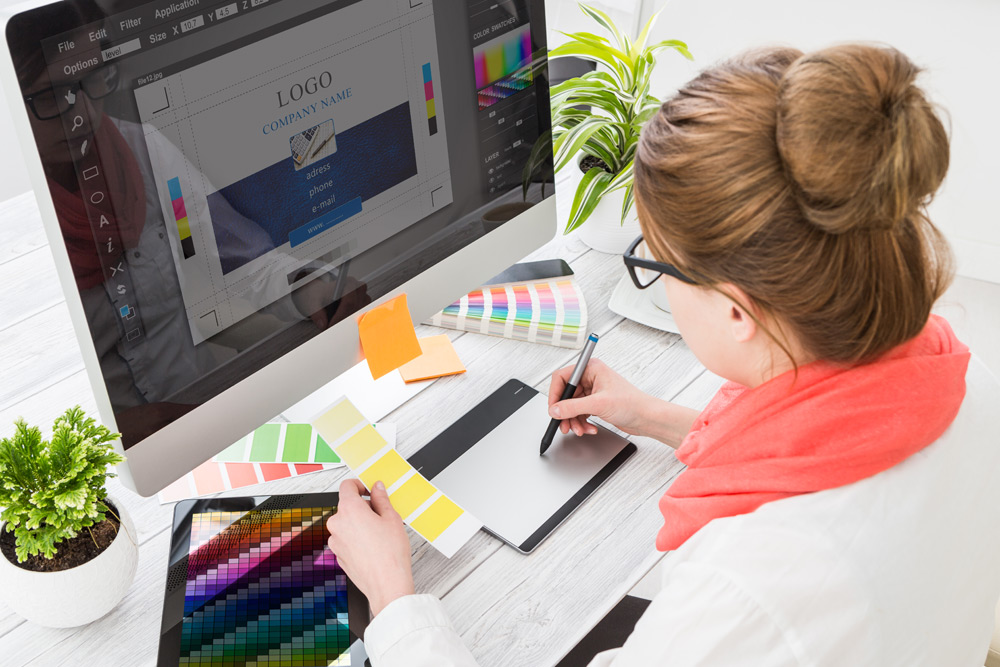 how color affects marketing and branding
